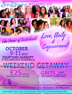 Escape-to-Sisterhood-Weekend-VIII